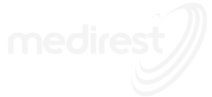 logo_medirest