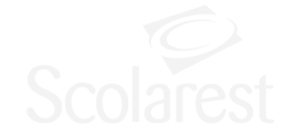 logo_scolarest