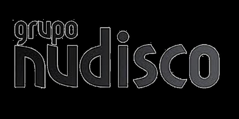 03.-Grupo-Nudisco-830x415