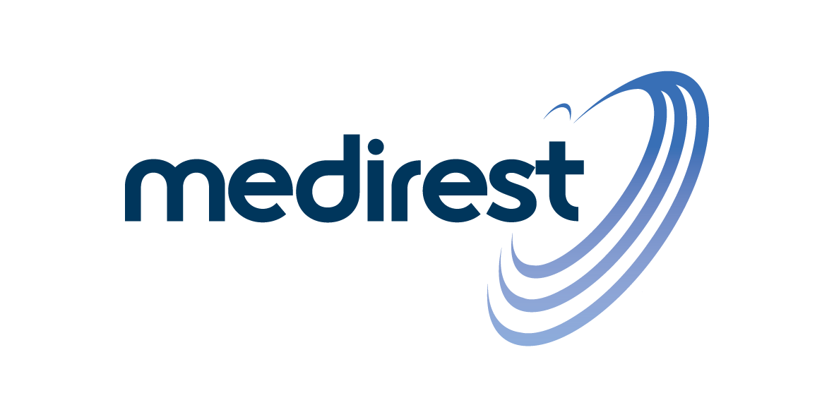 Logo Medirest-CMYK