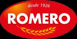 Logo-Pastas-Romero-300x152