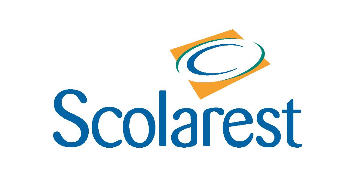 Logo Scolarest-CMYK