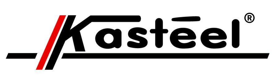 logo kasteel raya negra
