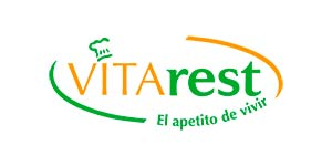 Logo-Vitarest-CMYK