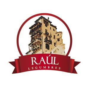 logo-raul-legumbres-50x50cm